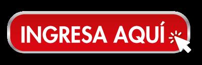 INGRESA AQUI – Repositorio de Educación